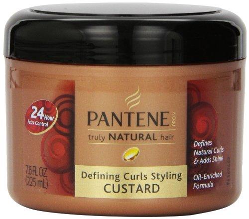 pantene-pro-v-truly-natural-hair-defining-curls-styling-custard-76-fl-oz