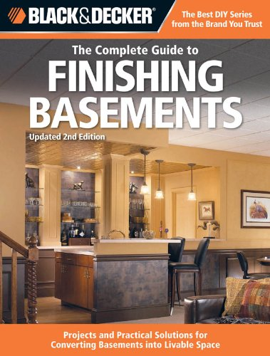 black-decker-the-complete-guide-to-finishing-basements-projects-and-practical-solutions-for-converti