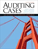 Auditing Cases: An Interactive Learning Approach Value Package (includes Auditing and Assurance Services: An Intergrated Approach and ACL Software)