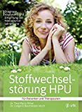 Hämopyrrolurie HPU (Kryptopyrrol) Urintest: Amazon.de