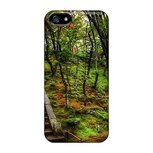 New Style Williams6541 Hard Case Cover For Iphone 5/5s- Now Your Choices