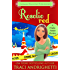 Rosolio Red: a holiday short story (Franki Amato Mysteries)