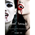 Vampire Journals Bundle (Books 2 and 3) (The Vampire Journals)