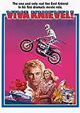 Viva Knievel! poster thumbnail