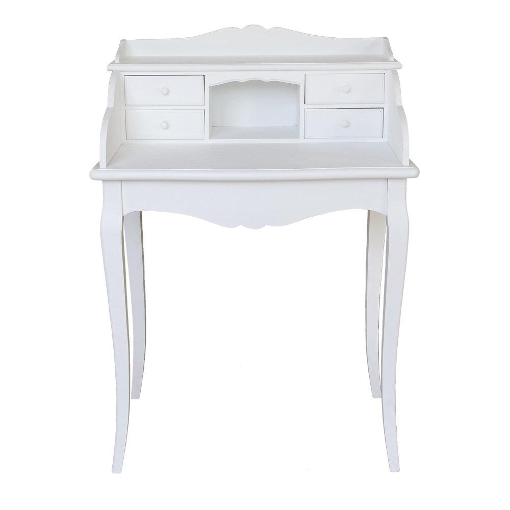 best kleiner sekret r holz pictures. Black Bedroom Furniture Sets. Home Design Ideas