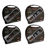 Bullz Audio 2BCAP2.2-4.4 Farad Car Digital Power Capacitors