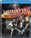 Resident Evil: