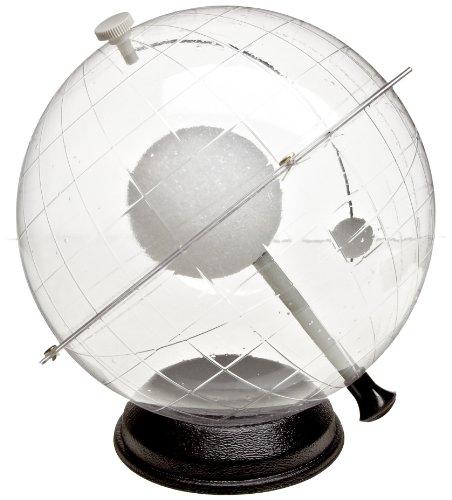 Amazon.com: American Educational 302 Economy Celestial Globe, 8 ...