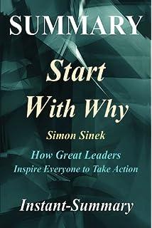 start with why simon sinek на русском