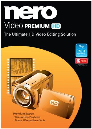 nero-video-premium-hd