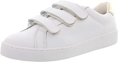 Amazon.com | Vionic Womens Bobbi | Shoes