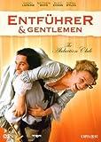 Entführer & Gentlemen - The Abduction Club