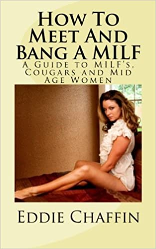 Milf bang you