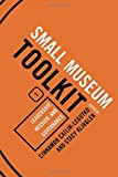 Leadership, Mission, and Governance (Small Museum Toolkit)