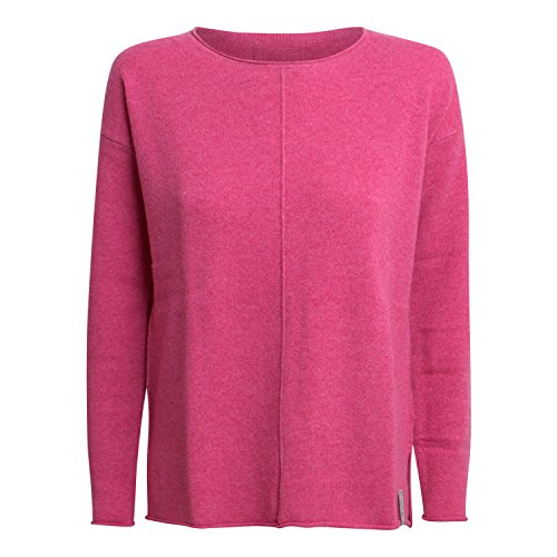"""Mujer Jersey giorgial """" gris"""