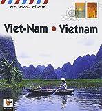 Vietnam/ Various