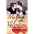 My Beck Valentine (The Beck Brothers Series #4.5)