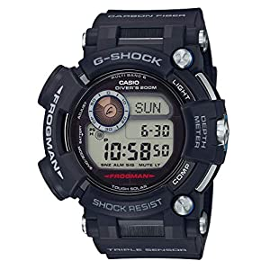 G-Shock Limited 4