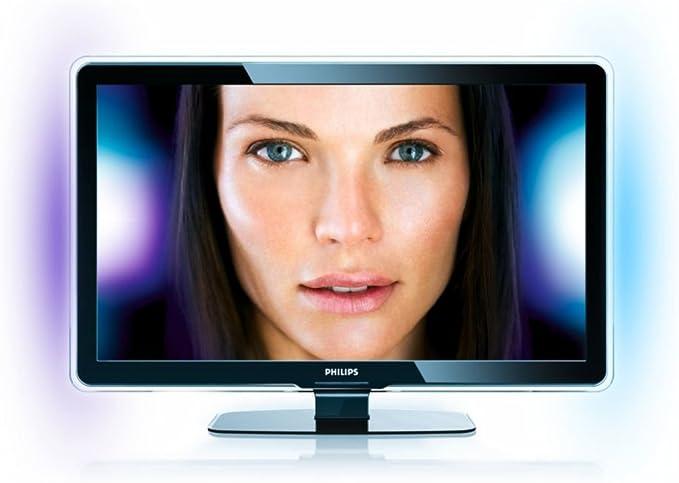 Philips 42 PFL 7603H - Televisión Full HD, Pantalla LCD 42 ...
