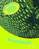 Aluminum, Kate Walker, 1583405593