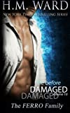 Life Before Damaged, Vol. 10 (The Ferro Family) (Life Before Damaged (The Ferro Family)) (Volume 10)
