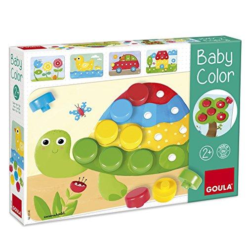 Goula-Encaje-tortuga-de-madera-set-para-beb-53140