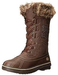 Northside Women's Bishop Fashion Boot