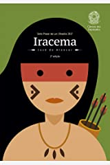 Iracema (Prazer de Ler) eBook Kindle