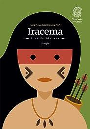 Iracema (Prazer de Ler)