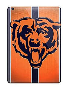 Belinda Lawson's Shop 9689692K951530900 chicagoears NFL Sports & Colleges newest iPad Air cases