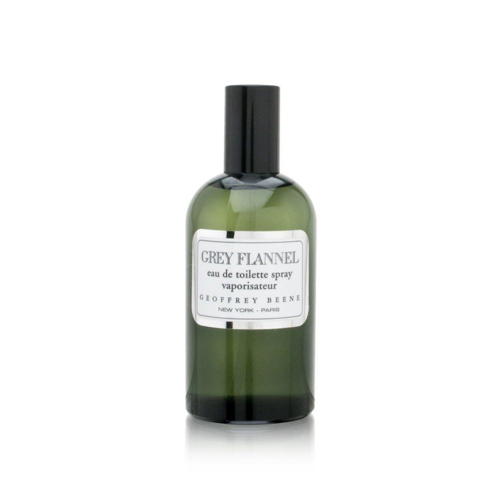 Amazon Grey Flannel By Geoffrey Beene For Men Eau De Toilette