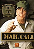 Mail Call - The Best of Season 1 (History Channel)