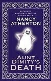 Aunt Dimity's Death, Nancy Atherton, 1410456420