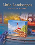 img - for Little Landscapes book / textbook / text book