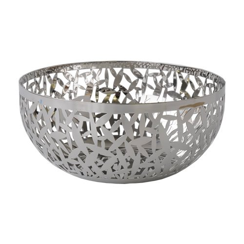 Alessi Cactus 8-1/4-Inch Fruit Bowl by Alessi