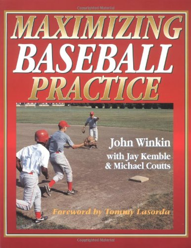 coaching baseball technical and tactical skills Level i tactical skills  louis university head coach rick majerus says that it is better to be late than early when using a screen read the defense and make the appropriate cut show a.