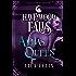 Alpha's Queen: (A Havenwood Falls Novella)