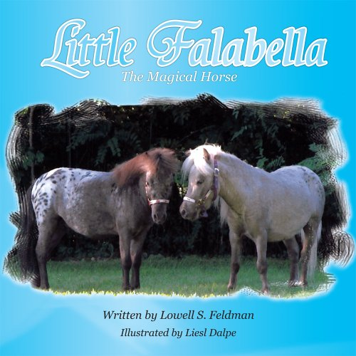 little-falabella-the-magical-horse