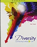 img - for Diversity: Connecting College to Life book / textbook / text book