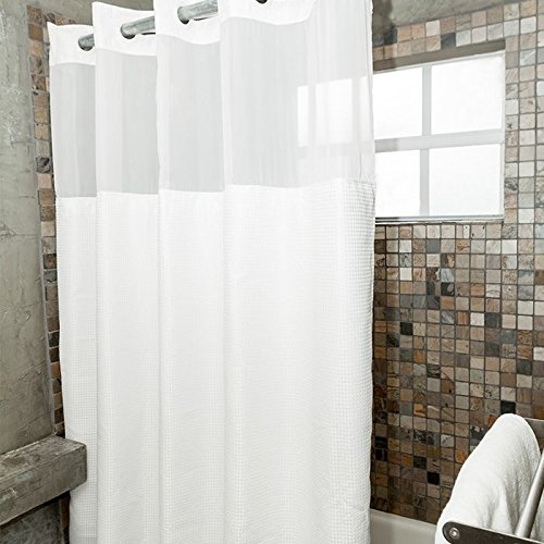 shower curtain split - 8