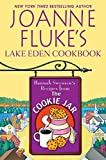 Joanne Fluke's Lake Eden Cookbook (Deckle edge)
