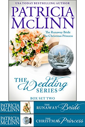 Runaway Christmas Bride.The Wedding Series Box Set Two Books 4 5 The Runaway Bride