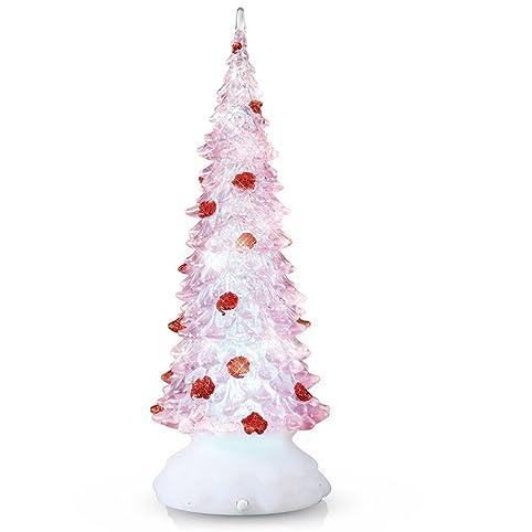 Christmas table lamp christmas light decoration led christmas x christmas table lamp christmas light decoration led christmas x tree esto 900403 aloadofball Gallery