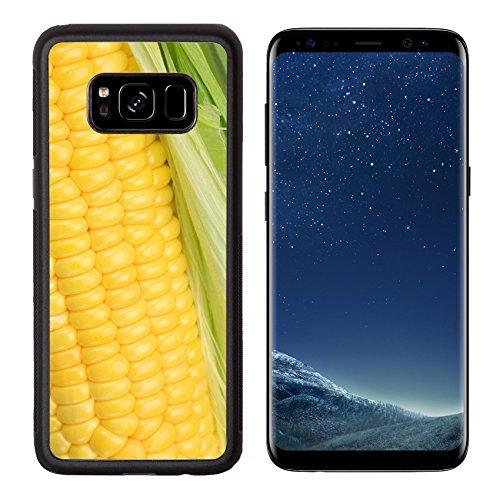 is corn ch - 8