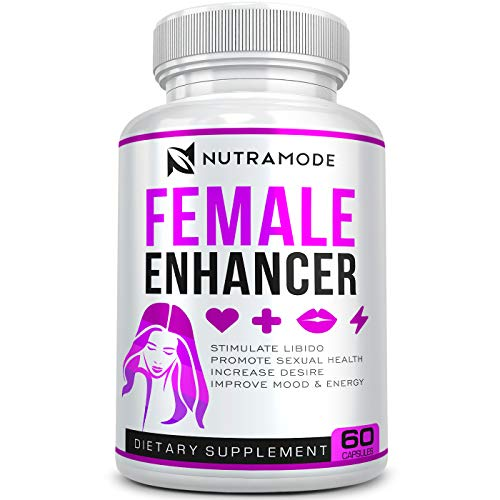 Best Herbal Intimacymula for