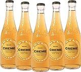 dg soda - Boylan Bottleworks 12 oz. Diet Creme 12pack