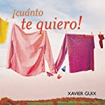 ¡Cuánto te quiero! [How much I love you!]: Estilos afectivos y miedo al compromiso [Affective styles and fear of commitment] | Xavier Guix