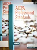AICPA Professional Standards Volume 1&2, Aicpa, 0870517449