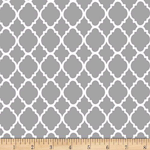 quatrefoil-grey-white-fabric-by-the-yard