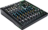 Mackie ProFXv3 Series, 10-Channel Professional